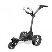 Wózek elektryczny do golfa Motocaddy M3 GPS DHC