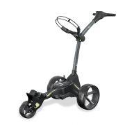 Wózek elektryczny z GPS Motocaddy M3 GPS