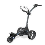 Wózek elektryczny z GPS Motocaddy M5 GPS