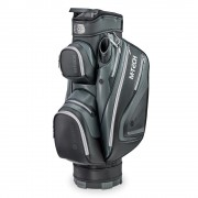 Torba golfowa Motocaddy M-Tech Cartbag
