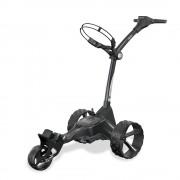 Wózek elektryczny Motocaddy M-TECH GPS