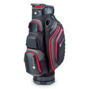 Torba golfowa Motocaddy Pro Series