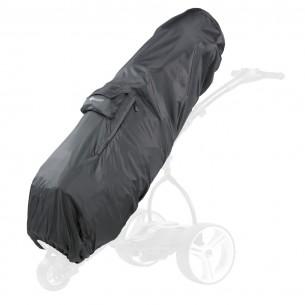 Motocaddy Rainsafe pokrowiec przeciwdeszczowy