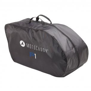 Motocaddy Travelcover torba do wózków (P1 / CUBE)