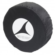 Motocaddy Wheel Covers