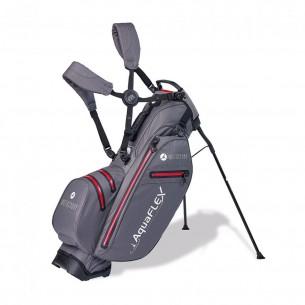 Motocaddy AquaFlex Stand Bag wodoodporna torba golfowa