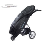 Motocaddy Bag Rain Cover