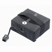 Motocaddy Standard 18-hole Battery