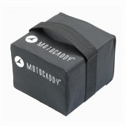 Motocaddy Extended 36-hole Battery