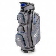 Motocaddy Club Series Cartbag torba golfowa
