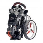 Motocaddy CUBE wózek golfowy