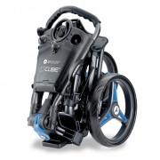 Wózek golfowy Motocaddy CUBE