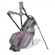 Torba golfowa wodoodporna Motocaddy HydroFlex Stand Bag