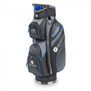 Torba golfowa Motocaddy Lite Series Cartbag
