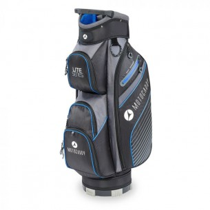 Torba golfowa Motocaddy Lite Series Cartbag