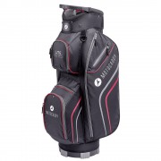 Motocaddy Lite Series Cart Bag torba golfowa