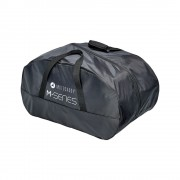 Motocaddy Travel Cover M-Series