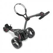 Wózek elektryczny Motocaddy M1
