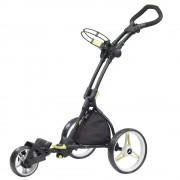 Motocaddy M1 Lite wózek golfowy