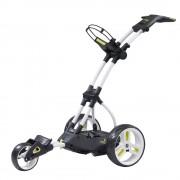 Motocaddy M1 Pro wózek elektryczny