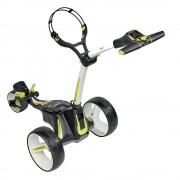 Motocaddy M3 Pro wózek elektryczny