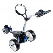 Motocaddy M5 Connect wózek elektryczny z GPS