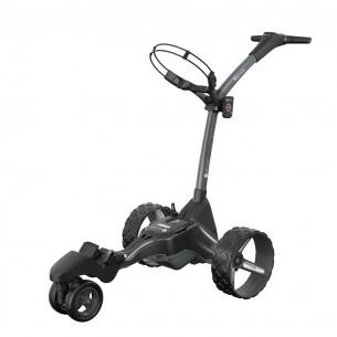 Wózek elektryczny na pilota Motocaddy M7 Remote
