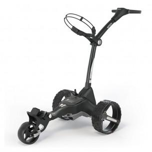 Motocaddy M-TECH wózek elektryczny