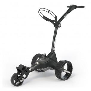Wózek elektryczny Motocaddy M-TECH