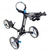 Motocaddy P1 wózek golfowy