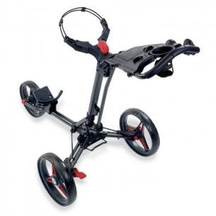 Wózek golfowy Motocaddy P1