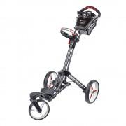 Motocaddy P360 wózek golfowy