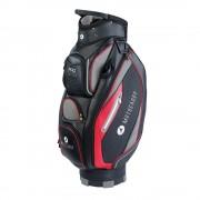 Motocaddy Pro Series torba golfowa