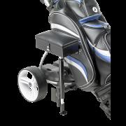 Motocaddy Seat siedzenie do wózka