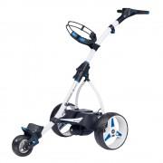 Motocaddy S5 Connect wózek elektryczny z GPS