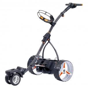 Motocaddy S7 Remote wózek elektryczny na pilota