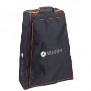 Motocaddy Travel Cover Premium