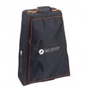 Motocaddy Travel Cover Premium