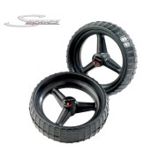 Motocaddy Winter Wheels