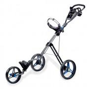 Motocaddy Z1 wózek golfowy