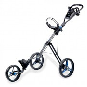 Wózek golfowy Motocaddy Z1