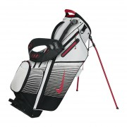 Nike Air Hybrid II Carry torba golfowa