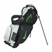 Nike Air Sport III Standbag