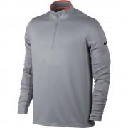 Nike Dri-FIT 1/2 Zip LS Top bluza termiczna (kilka kolorów)