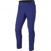 Nike Dynamic Woven Pant deep night spodnie golfowe