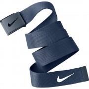 Nike Tech Essential Web pasek materiałowy (5 kolorów)
