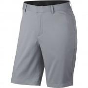 Nike Flat Front Shorts wolf grey krótkie spodnie męskie