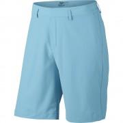 Nike Flat Front Woven Shorts vivid sky krótkie spodnie