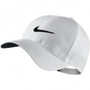 Nike Legacy91 Tech czapka golfowa (wiele kolorów)