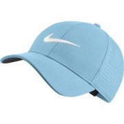 Nike Legacy91 Tour Perforated czapka golfowa (wiele kolorów)